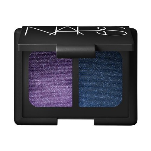 NARS Duo Eyeshadow, Marie-Galante (Pack of 7) by NARS