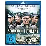 Tali Ihantala 1944 / Battle for Finland (Region free) English Subtitles