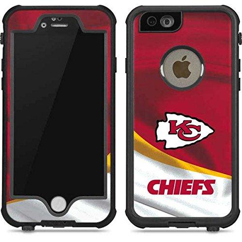 Chiefs Iphone  Plus Case