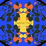 Flame Tree Feat. Nik Turner