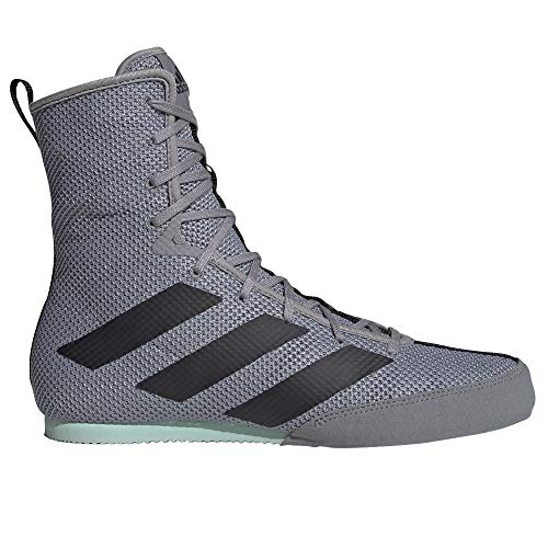 adidas Box Hog 3 Boxing Shoes – SS20