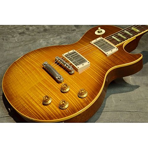 GIBSON USA ギブソンUSA/Les Paul Classic Premium Plus B07FMGD54S