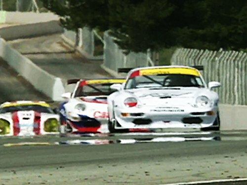 Best Sports Car Battles Episode 6