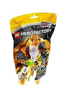 LEGO Hero Factory 6221 - Nex
