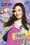 I Split Up (iCarly) by Nickelodeon (4-Aug-2011) Paperback