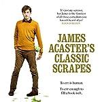 James Acaster's Classic Scrapes | James Acaster