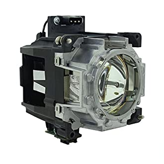 SpArc Platinum for Panasonic ET-LAD510 Projector Replacement Lamp with Housing