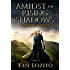 Amidst the Rising Shadows: Book Three of the Safanarion Order Series