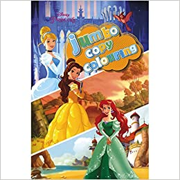 410+ Disney Coloring Book Ar Picture HD