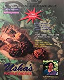 Usha's Pickle Digest: The Perfect Pickle Recipe Book