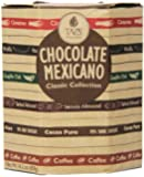 Taza Chocolate Mexicano Disc Classic Collection, 16.2 Ounce