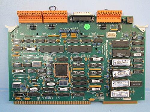 thyssenkrupp-dover-80c186-cpu-6300jc3-h-630ee25-plc-elevator-control-thyssen