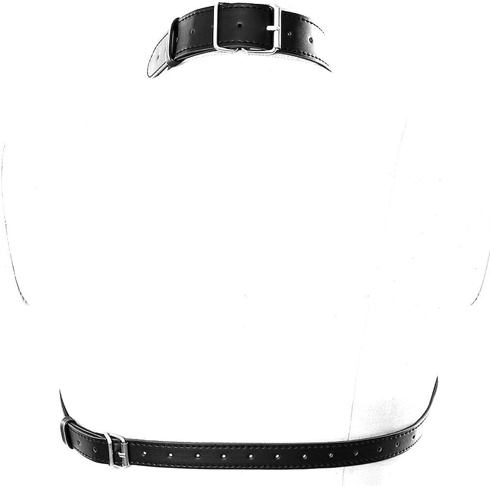 Taidda Beingurt Verstellbarer Beink/örper-Befestigungsgurt Exquisiter Sicherheitsgurt f/ür Rollstuhlgurte f/ür /ältere Patienten #1 Strap Leg Harness Leg