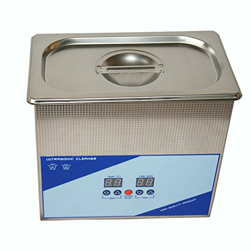 new-industry-grade-ultrasonic-cleaner-tank-heater-basket-for-watch-3l