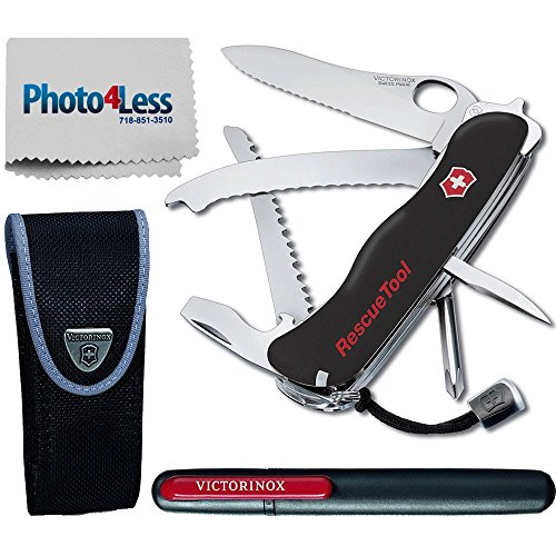 Swiss Army Pocket Knife Sharpener Shop For Swiss Army