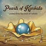 Pearls of Karbala