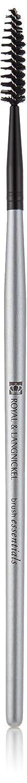 Royal & Langnickel Essentials Lash Brush BBE-09