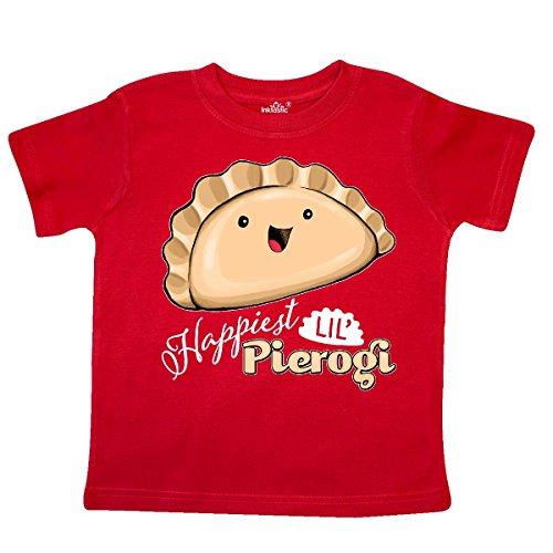 Top 10 pierogi shirt kids for 2020