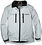 Proviz Reflect360 Kids Cycling Jacket, Fully Reflective