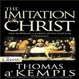 Bargain Audio Book - The Imitation of Christ