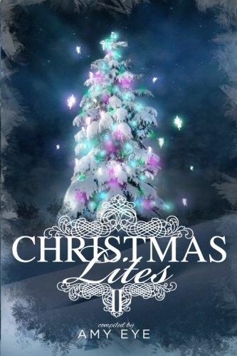 Christmas Lites II