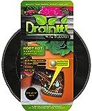 excellent edible garden design DrainIt! Plant Container Disc, 12 to 15-Inch