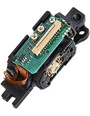 Optische Laserlens, Component maakte Gemeenschappelijke Dioden voor Cd/DVD-speler