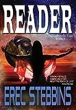 Reader, Erec Stebbins, 0989000443