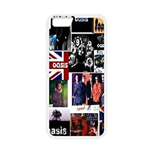 Generic Case Band Oasis For iPhone 6 4.7 Inch Q1W2348342