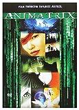 Animatrix (English audio. English subtitles)