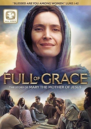 Full of Grace ()