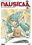 Nausicaa - Nouvelle Edition Vol.4
