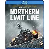 Northern Limit Line^Northern Limit Line