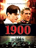 1900 (Extended Edition)