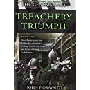 Treachery & Triumph (The Genesis Saga)