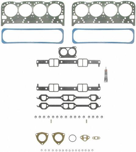 Fel-Pro HS 9085 PT Cylinder Head Gasket Set