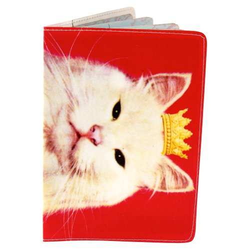 kitty protection keychain - 8