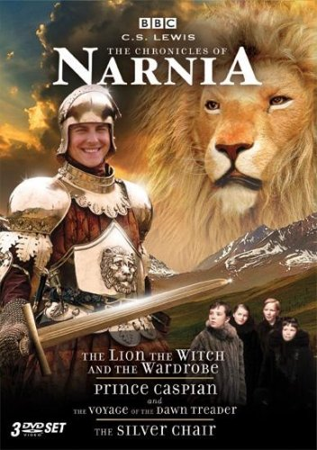 the-chronicles-of-narnia-the-lion-the-witch-and-the-wardrobe-prince-caspian-and-the-voyage-of-the-da