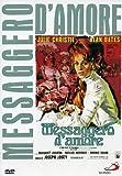 Messaggero d'amore [Import italien]