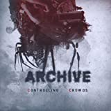 Controlling Crowds by Archive