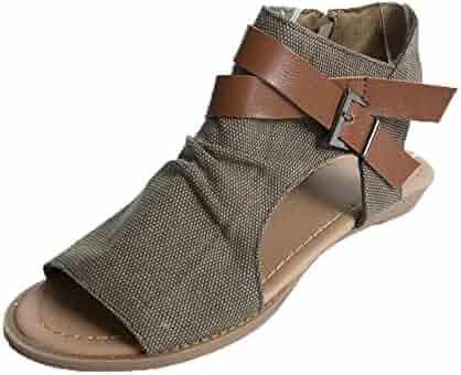 bac1c1db45a9d Shopping neverabandon 🎉🎉70% Off Most! 🎉🎉 - Bodystockings - Women ...