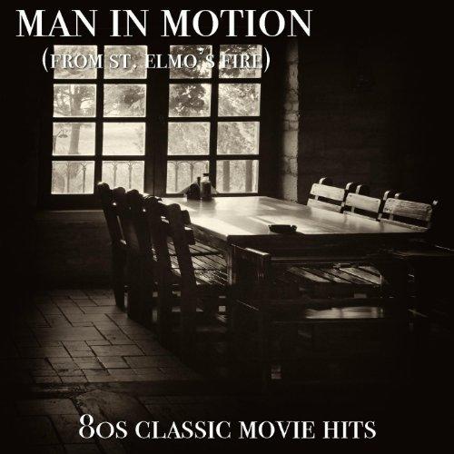 Various St Elmos Fire Original Motion Picture Soundtrack