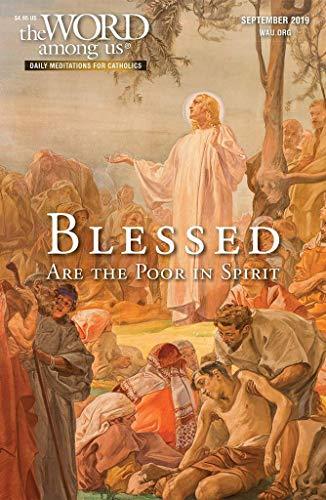 : The Word Among Us Catholic Mass Edition