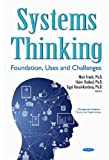 img - for Systems Thinking: Foundation, Uses and Challenges (Management Science-theory and Applications) book / textbook / text book