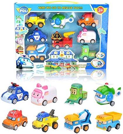 alles-meine.de GmbH Schwingtier // bewegliches Windspiel.. Schwingfigur Holzmobile Spielzeug Windspiel // Tiere Unruhe aus Holz Drache incl Name Mobile Baby /& Kinder