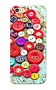 9e469801211 Case Cover For Iphone 6 Plus/ Awesome Phone Case