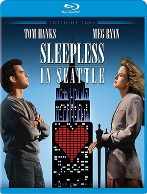 Movies like sleepless in seattle