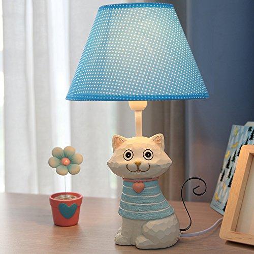 Minimalistische Bügeleisen leuchten 54  30 CM, 1030-1 T hinaus Glühlampe Schalter