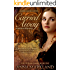 Carried Away (The FitzRam Family Medieval Romance Series Book 1)