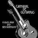 Carnaval de Guitarras